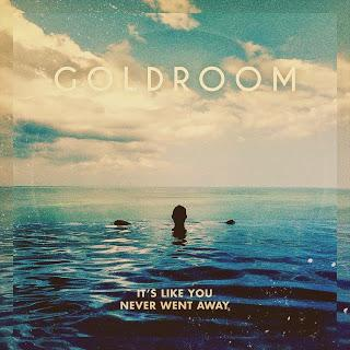 Goldroom featuring George Maple