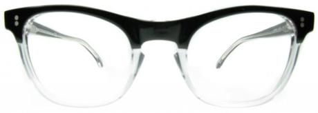 Black_Eyewear_Django_TTG_Two_Tone_Grey6-950x340