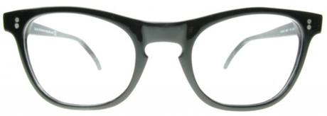 Black_Eyewear_Django_B_Black2-950x340