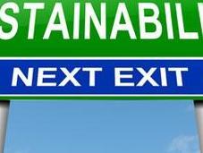 Transportation Management Boosts Load Routing, Reduces Emissions
