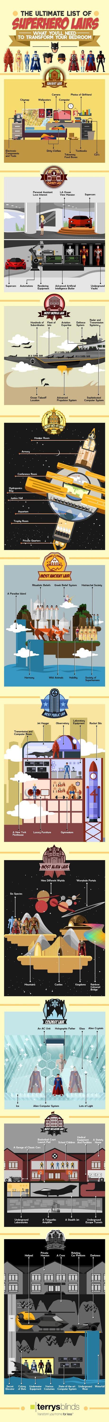 superhero-lairs-infographic