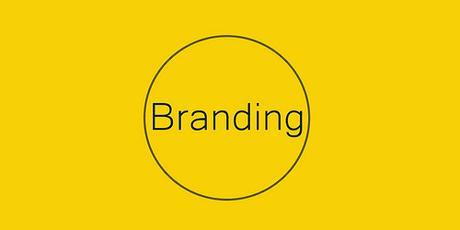 Personal Branding A Fine Line Between Ego and Enterprise Success