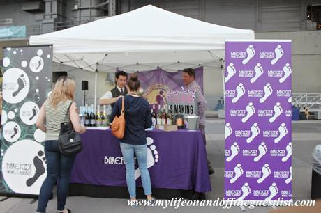 Food on the Move | Village Voice's Choice Streets Fourth Annual Food Trucks Event Recap