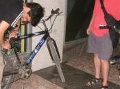 Mendoza 2008 Wheels