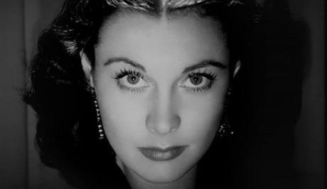 Talking Vivien Leigh and The Future