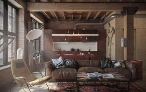 Beach House Decoration – Inspiration from Nature