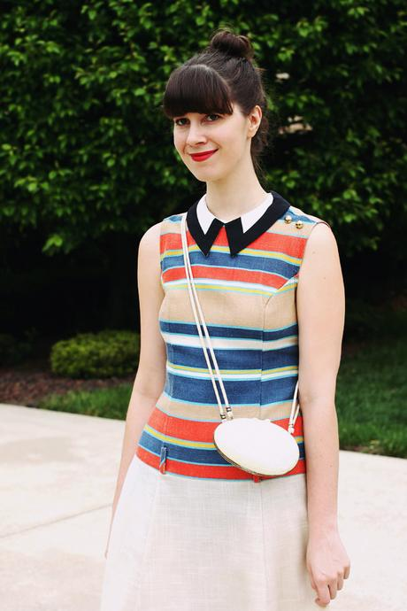 layering-ideas-for-summer-dresses