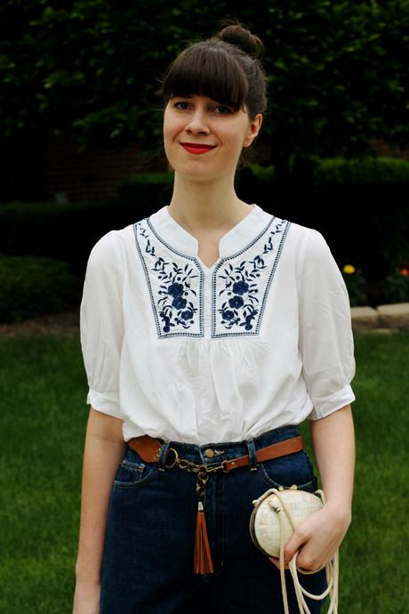 tips-styling-embroidery-top