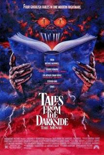 #1,739. Tales from the Darkside: The Movie  (1990)