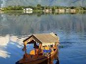 Kashmir Rightly Describe Paradise Earth.