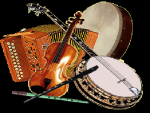 trad_irish_music