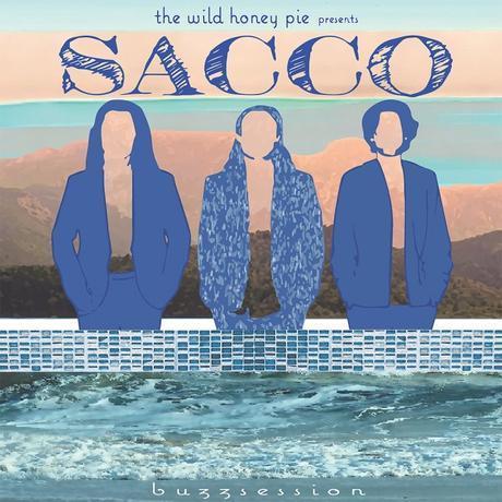 SACCO-FINAL (1,000 x 1,000)