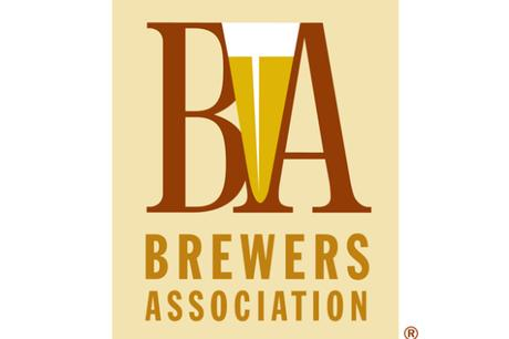 Beer Money: Brewers Association