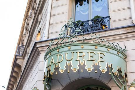 A_Piece_of_Toast_Paris2_h140304-21