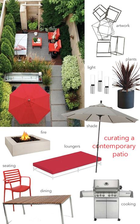 modern-patio-design-wayfair