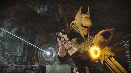 Destiny: Trials of Osiris starting times