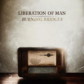 EP Review: Liberation Of Man