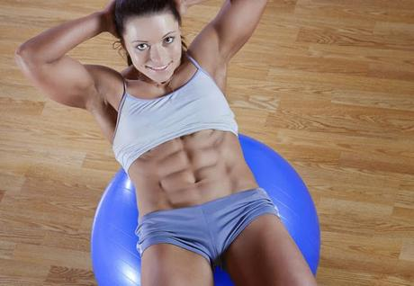 460 x 318 jpeg 20kB, Images Of Ab Workouts Jpegs | New Calendar ...