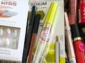 Beauty Clearance Haul Sale Updates