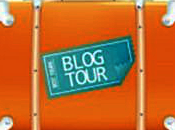 Blog Tour Award