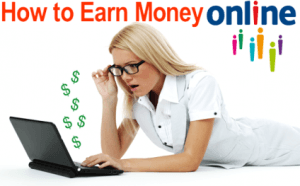 Top 3 Ways In Which Stay At Home Moms Can Earn