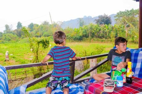 Morgans Go Travelling – SE Asia Wrap-Up – Part 1