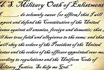 consequences of failing to obey a lawful order by an nco Government & administrative law military law art 91 & 92 failure to obey order or regulation states that it must be an nco in order to be guilty.
