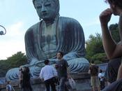 Happy 2,578th Birthday Siddhartha Gautama (a.k.a Buddha)
