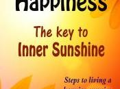 """Happiness: Inner Sunshine"" Review Author Interview"