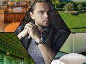 Leonardo DiCaprio Palm Springs