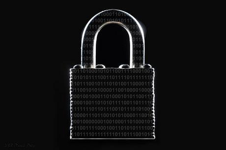 IoT Means IT Teams and MSPs Must Focus on Security
