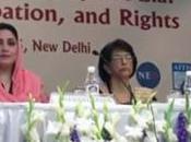 Five Leading Women Entrepreneurs South Asia