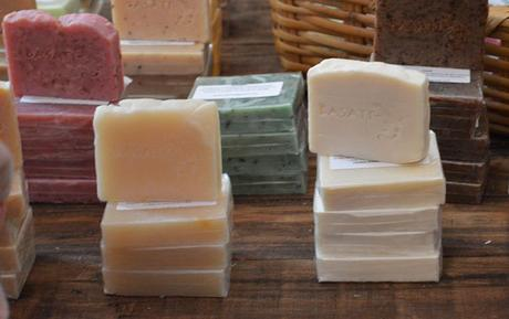5 of the Best Soap Recipes You Can Make at Home