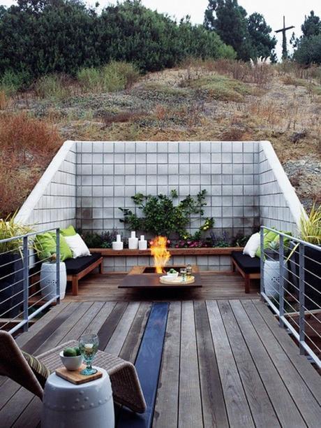 fire-pit-deck