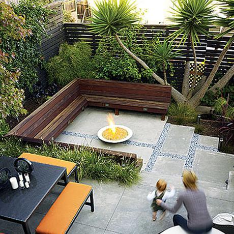 fire-pit-sunset-mag