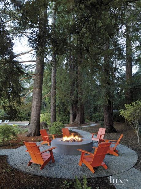 fire-pit-woodland-luxe