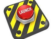 Launching Your Boomerang Kids
