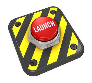 launch-website