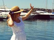 Spend Some Time