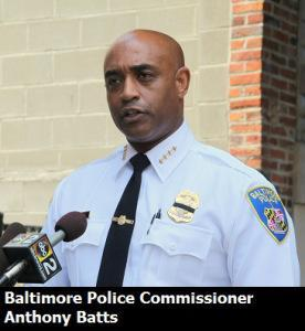 baltimores police commissioner long - 1024×687