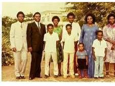 Kigali Officially 39,000 Tutsis 1991