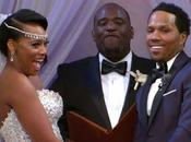 Yandy Mendeecees Made History