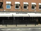 East Side Tavern