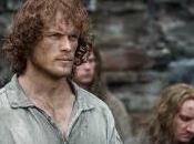 Violence Outlander, Season