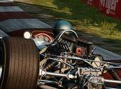 Xbox DirectX Update Give Around Performance Boost Project Cars