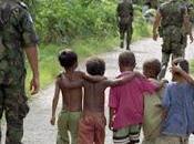 Keeping Peace: Peacekeeping Force