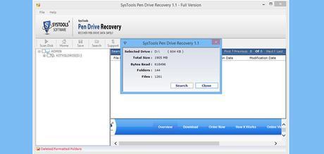 pen-drive-recovery-computergeekblog6