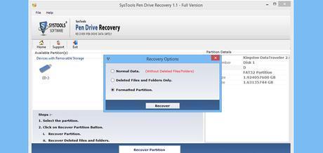 pen-drive-recovery-computergeekblog5
