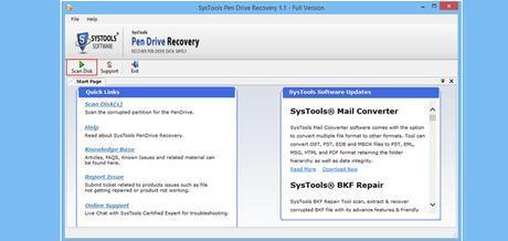 pen-drive-recovery-computergeekblog