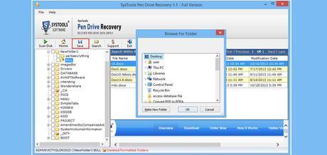 pen-drive-recovery-computergeekblog8